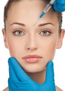 Botox Injections | Naples FL