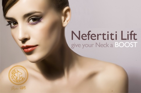 botox-nefertiti-neck